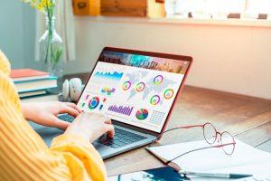 definición arquetipos y segmentación clientes