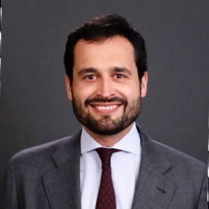 Rafael Guzmán Robles